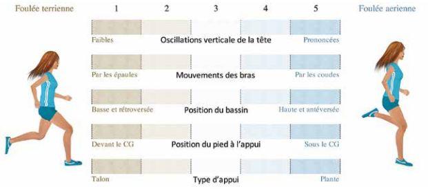 """Résultat de recherche d'images pour """"schema aerien/ terrien volodalen"""""""